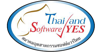 Thailand Software Yes